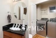 Sold Property | 4322 SW Seattle Street Seattle, WA 98116 14