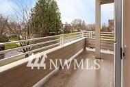 Sold Property | 4322 SW Seattle Street Seattle, WA 98116 15