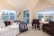 Sold Property | 4322 SW Seattle Street Seattle, WA 98116 16