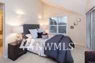 Sold Property | 4322 SW Seattle Street Seattle, WA 98116 17