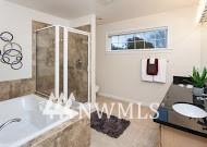Sold Property | 4322 SW Seattle Street Seattle, WA 98116 18