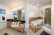 Sold Property | 4322 SW Seattle Street Seattle, WA 98116 20