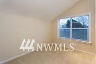 Sold Property | 4322 SW Seattle Street Seattle, WA 98116 21