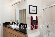 Sold Property | 4322 SW Seattle Street Seattle, WA 98116 22