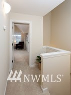 Sold Property | 4322 SW Seattle Street Seattle, WA 98116 23