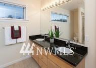 Sold Property | 4322 SW Seattle Street Seattle, WA 98116 19