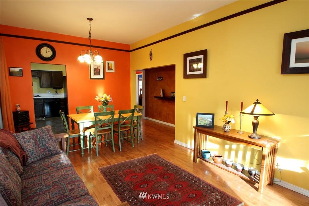 Sold Property | 1906 E Union Seattle, WA 98122 2