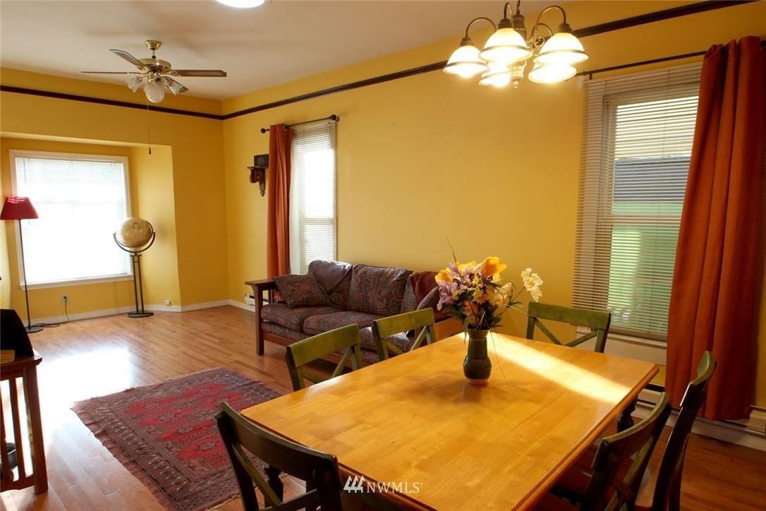 Sold Property | 1906 E Union Seattle, WA 98122 3