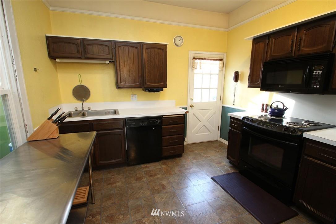 Sold Property | 1906 E Union Seattle, WA 98122 4