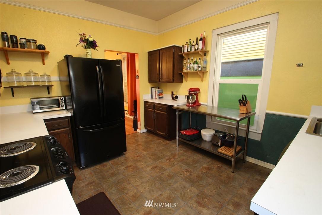 Sold Property | 1906 E Union Seattle, WA 98122 5