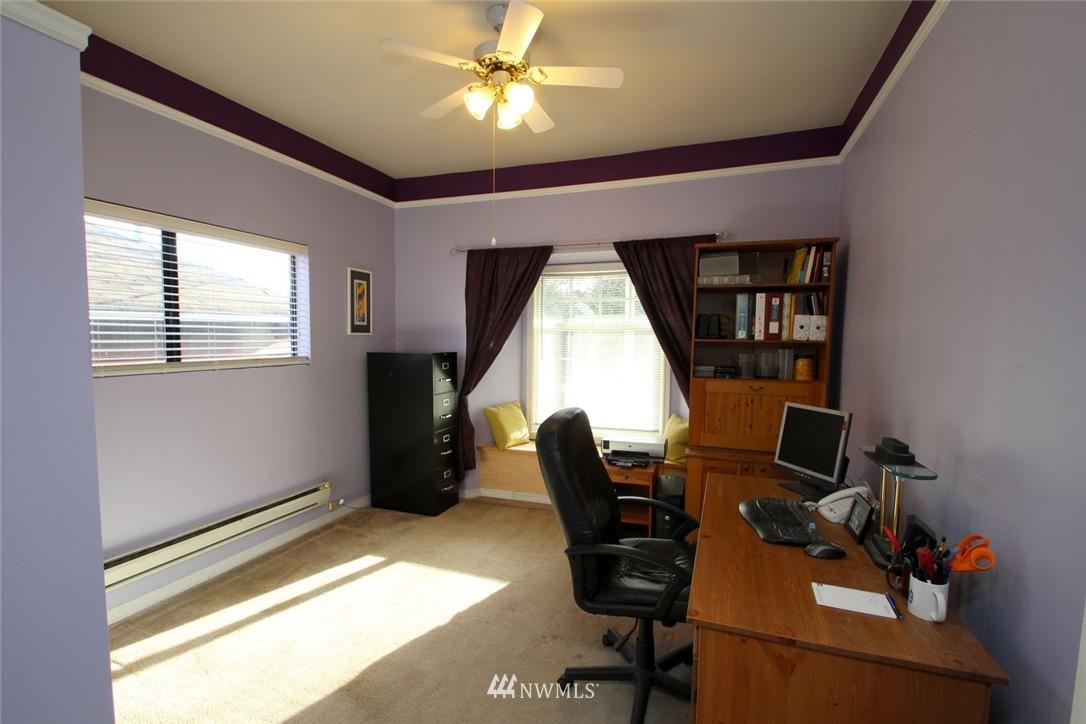 Sold Property | 1906 E Union Seattle, WA 98122 6