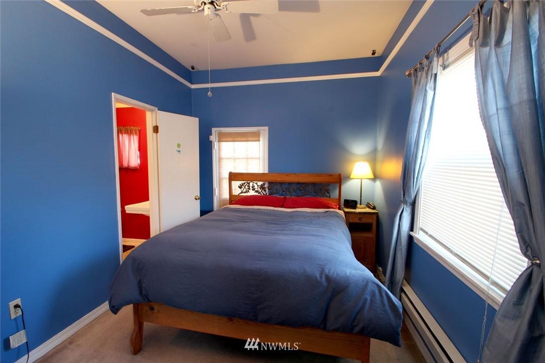 Sold Property | 1906 E Union Seattle, WA 98122 7