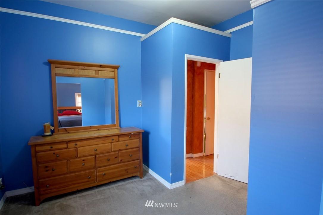Sold Property | 1906 E Union Seattle, WA 98122 8