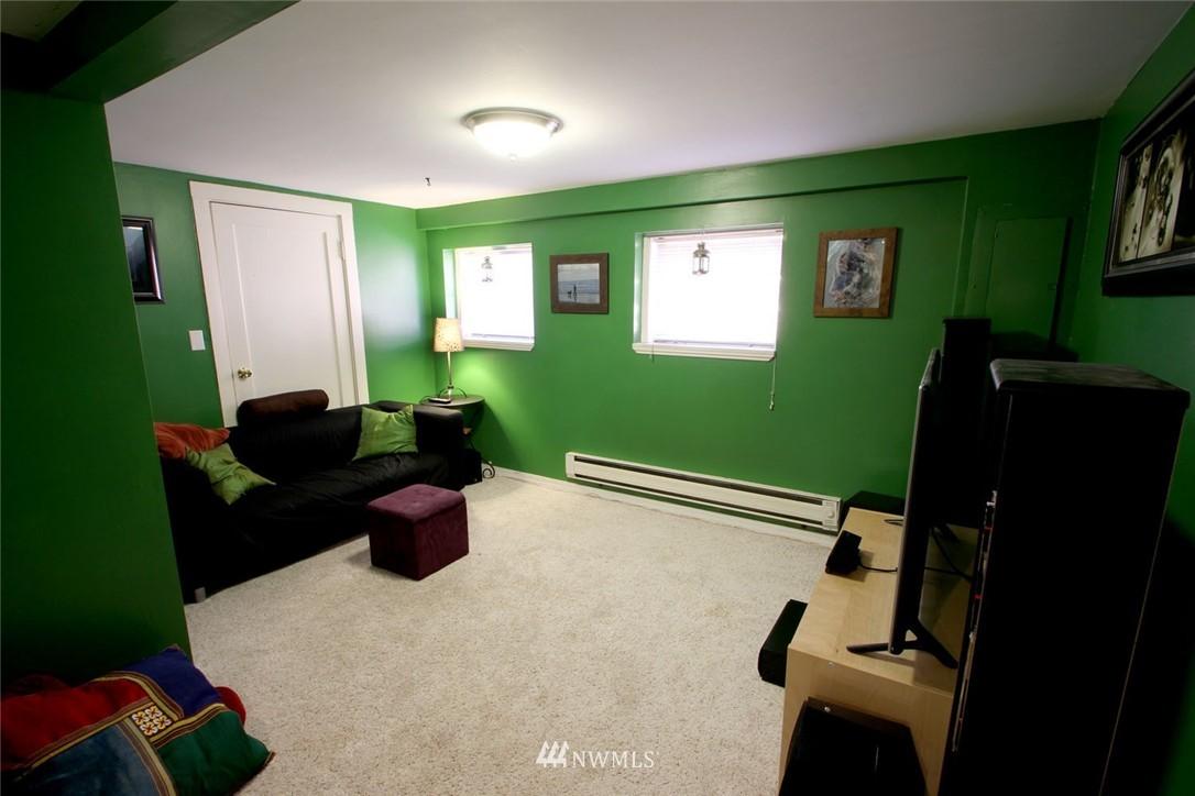 Sold Property | 1906 E Union Seattle, WA 98122 12