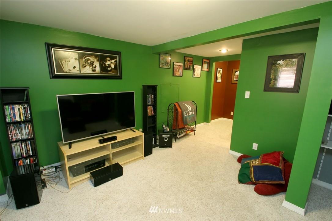Sold Property | 1906 E Union Seattle, WA 98122 13