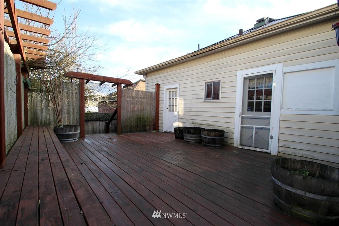 Sold Property | 1906 E Union Seattle, WA 98122 14
