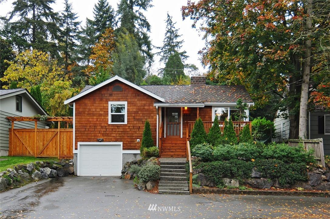 Sold Property | 8808 Ravenna Avenue NE Seattle, WA 98115 0