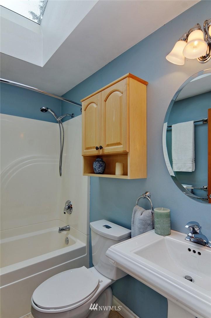 Sold Property | 8808 Ravenna Avenue NE Seattle, WA 98115 10