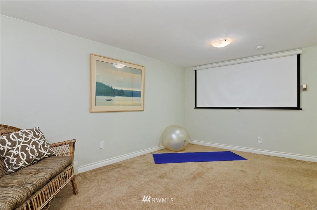 Sold Property | 8808 Ravenna Avenue NE Seattle, WA 98115 12
