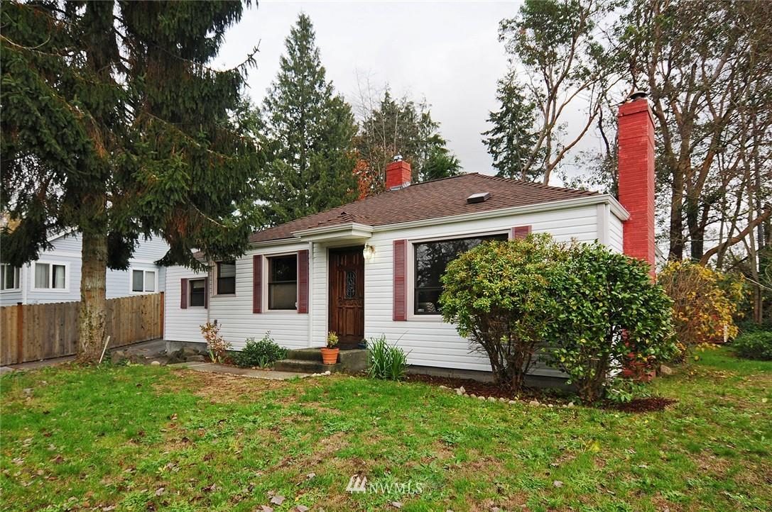 Sold Property | 15642 5th Avenue NE Shoreline, WA 98155 0