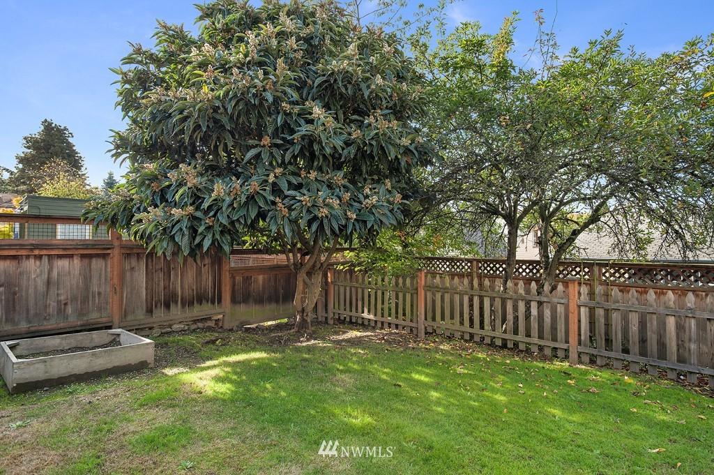 Sold Property | 3411 16th Avenue S Seattle, WA 98144 14