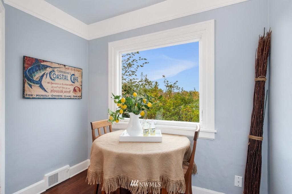 Sold Property | 3411 16th Avenue S Seattle, WA 98144 5