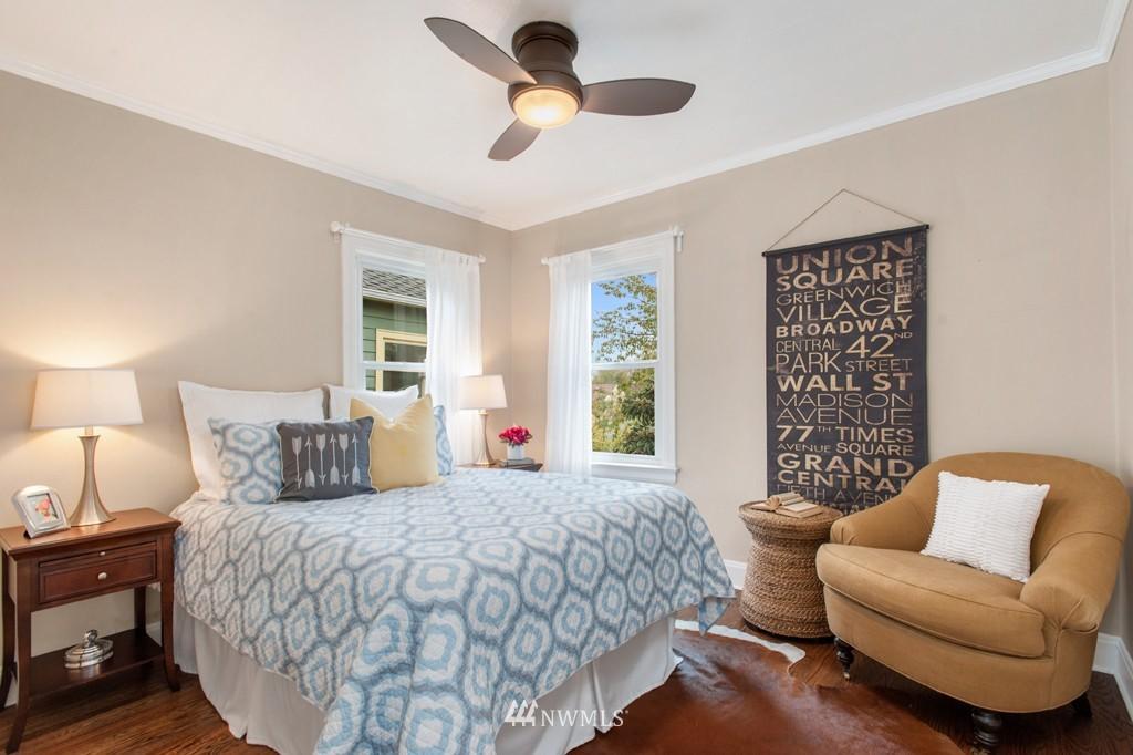 Sold Property | 3411 16th Avenue S Seattle, WA 98144 6