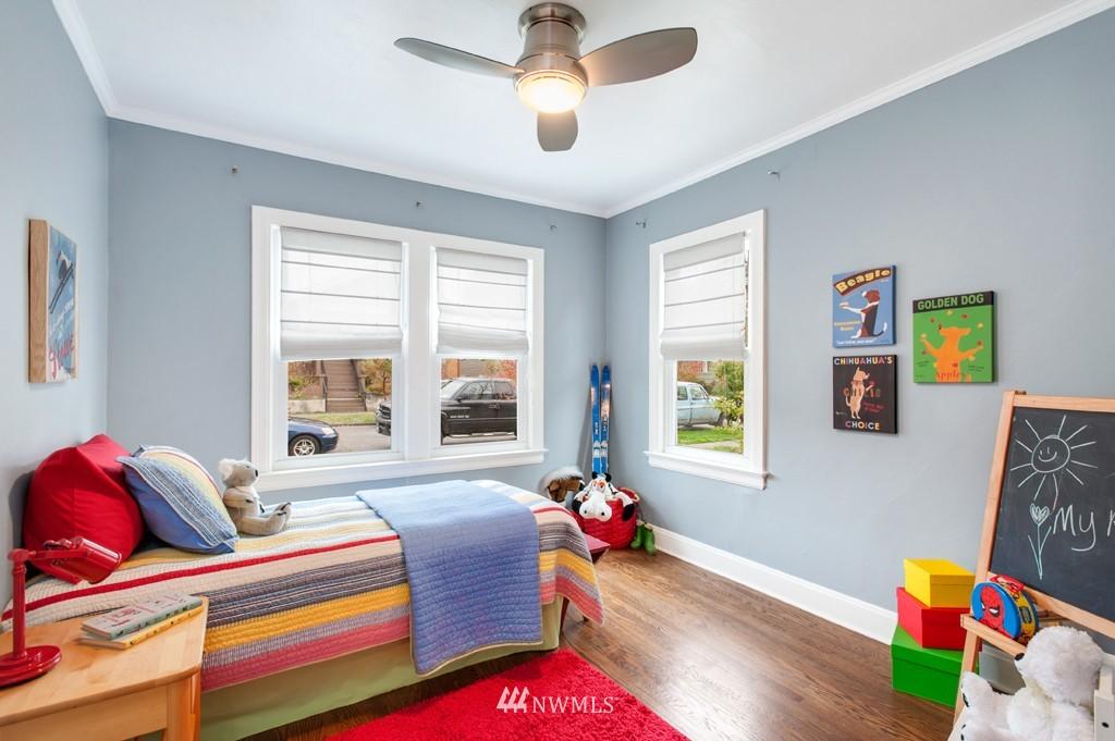 Sold Property | 3411 16th Avenue S Seattle, WA 98144 7
