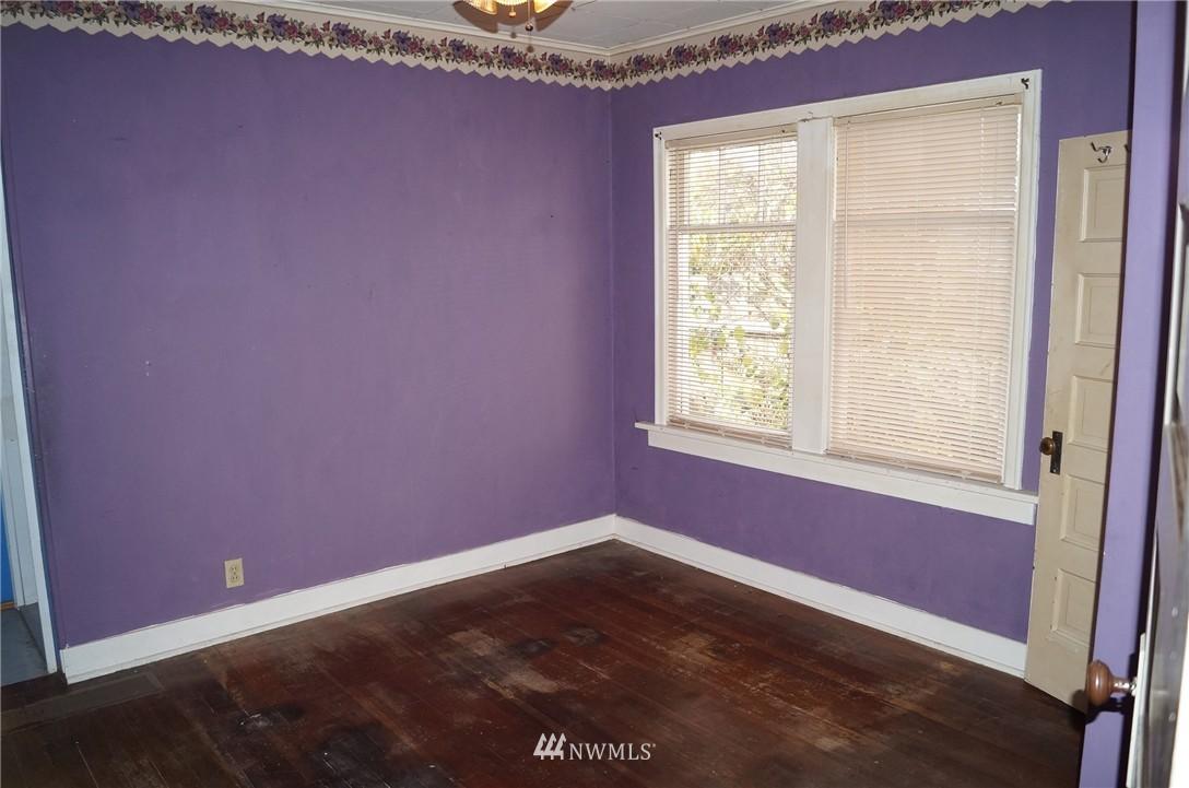 Sold Property | 1011 N 46th Street Seattle, WA 98103 9