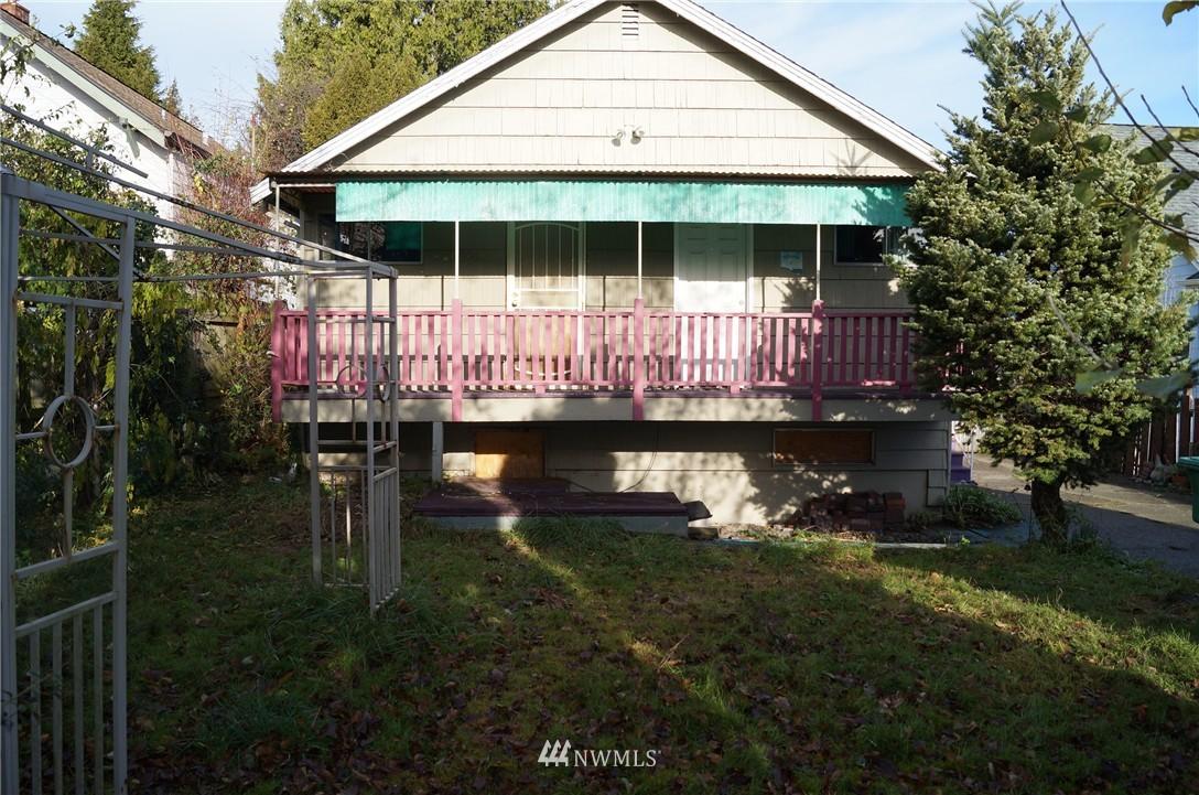 Sold Property | 1011 N 46th Street Seattle, WA 98103 16