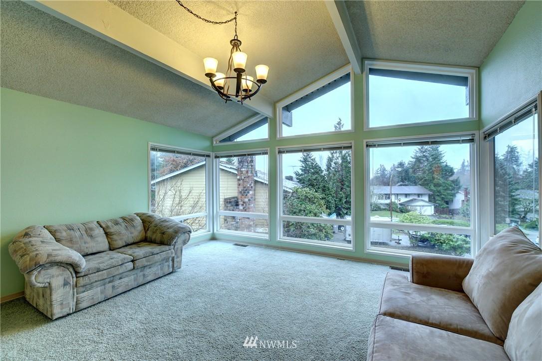 Sold Property | 13622 SE 232nd Street Kent, WA 98042 2