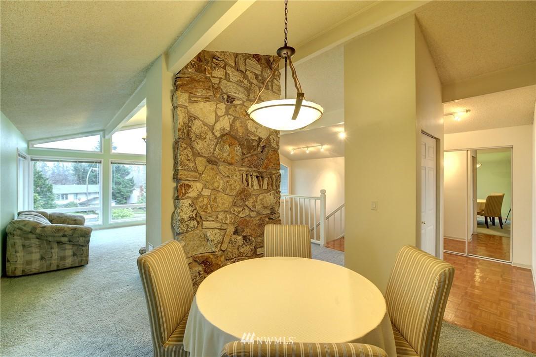 Sold Property | 13622 SE 232nd Street Kent, WA 98042 4