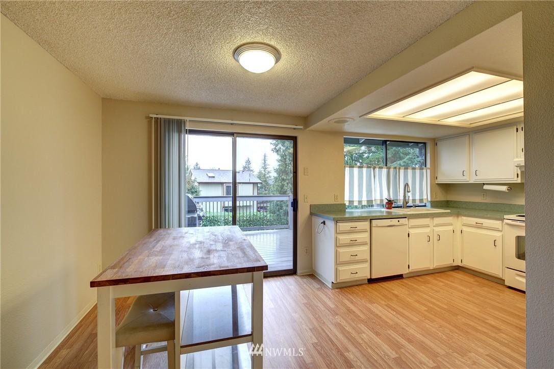 Sold Property | 13622 SE 232nd Street Kent, WA 98042 5