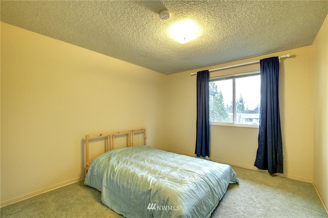 Sold Property | 13622 SE 232nd Street Kent, WA 98042 9