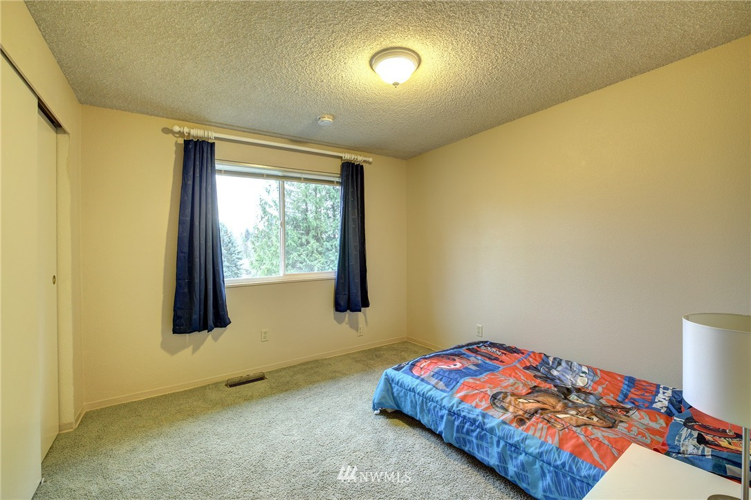 Sold Property | 13622 SE 232nd Street Kent, WA 98042 10