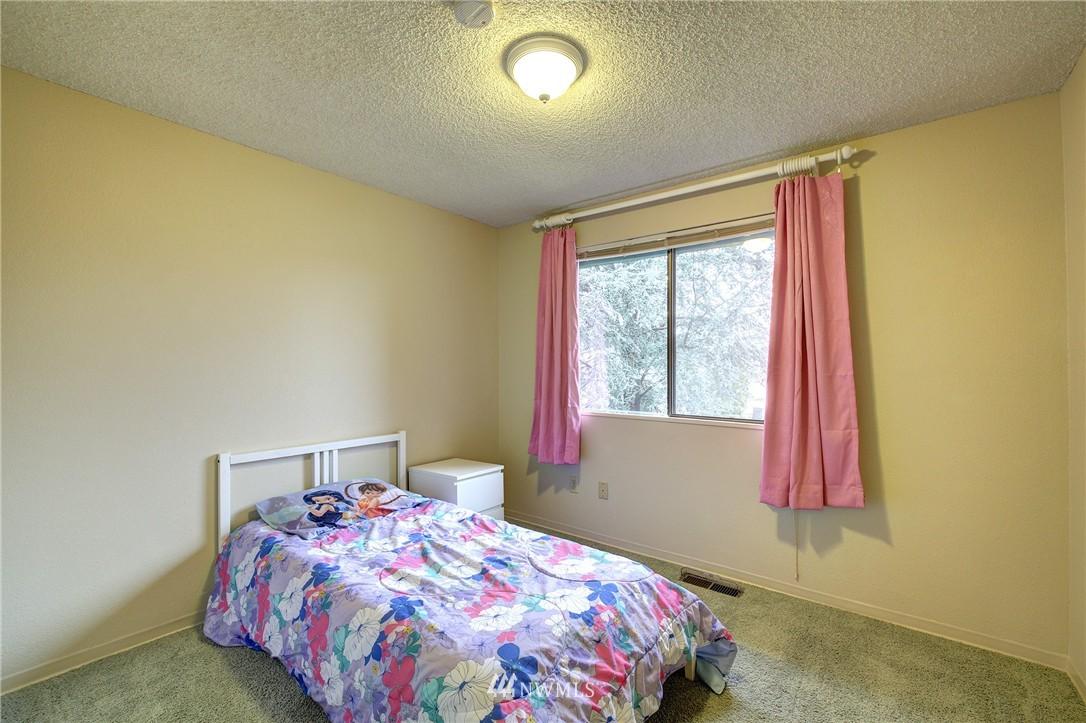 Sold Property | 13622 SE 232nd Street Kent, WA 98042 11