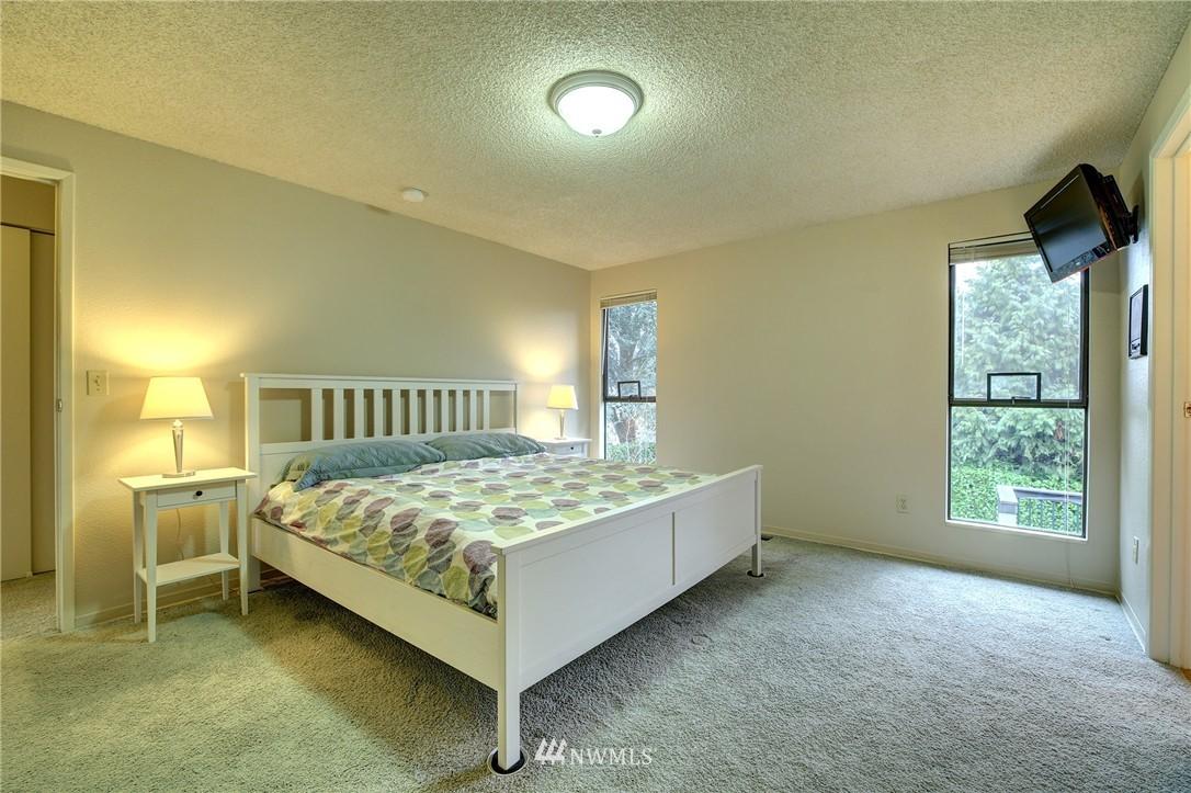 Sold Property | 13622 SE 232nd Street Kent, WA 98042 12