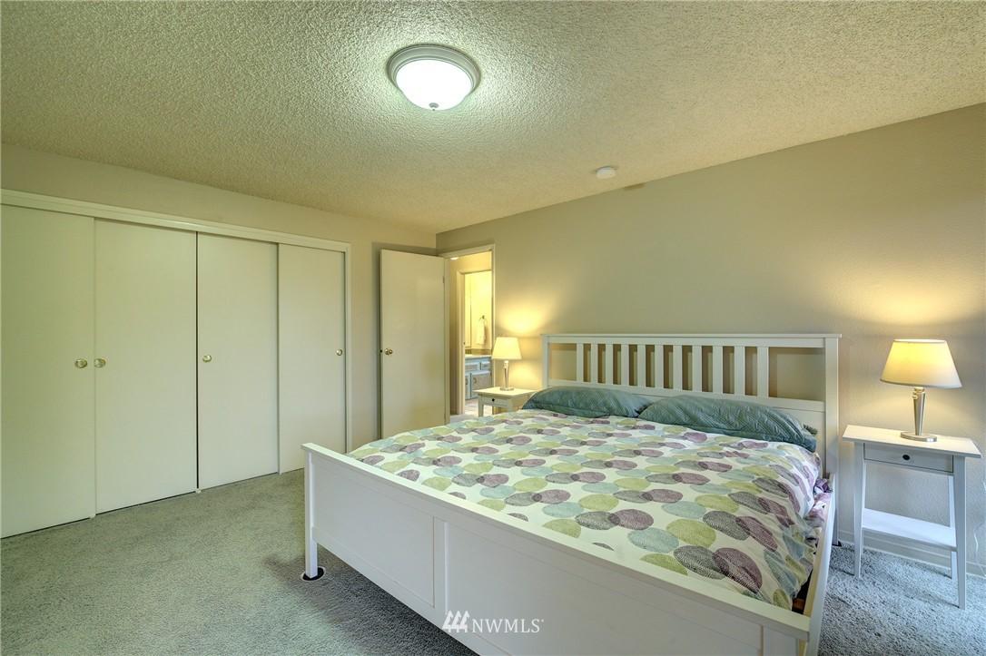 Sold Property | 13622 SE 232nd Street Kent, WA 98042 13