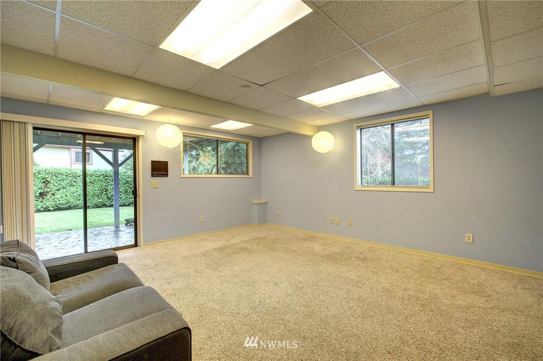 Sold Property | 13622 SE 232nd Street Kent, WA 98042 19
