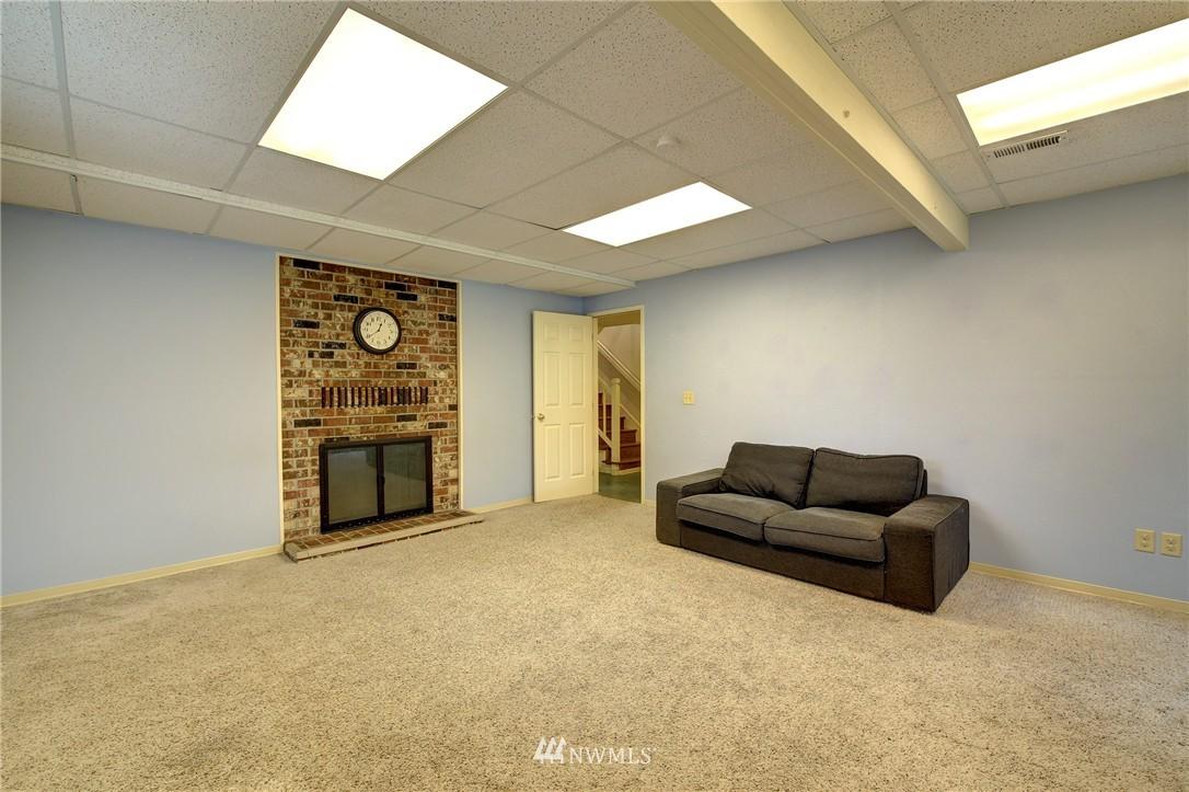Sold Property | 13622 SE 232nd Street Kent, WA 98042 18
