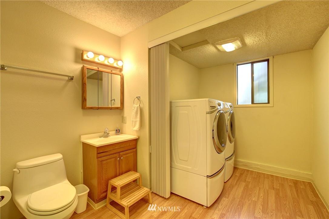 Sold Property | 13622 SE 232nd Street Kent, WA 98042 16