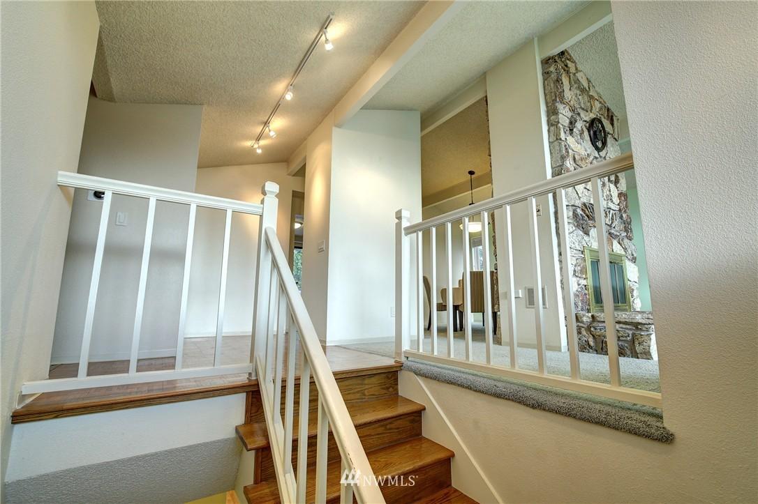 Sold Property | 13622 SE 232nd Street Kent, WA 98042 1