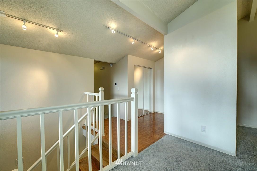 Sold Property | 13622 SE 232nd Street Kent, WA 98042 8