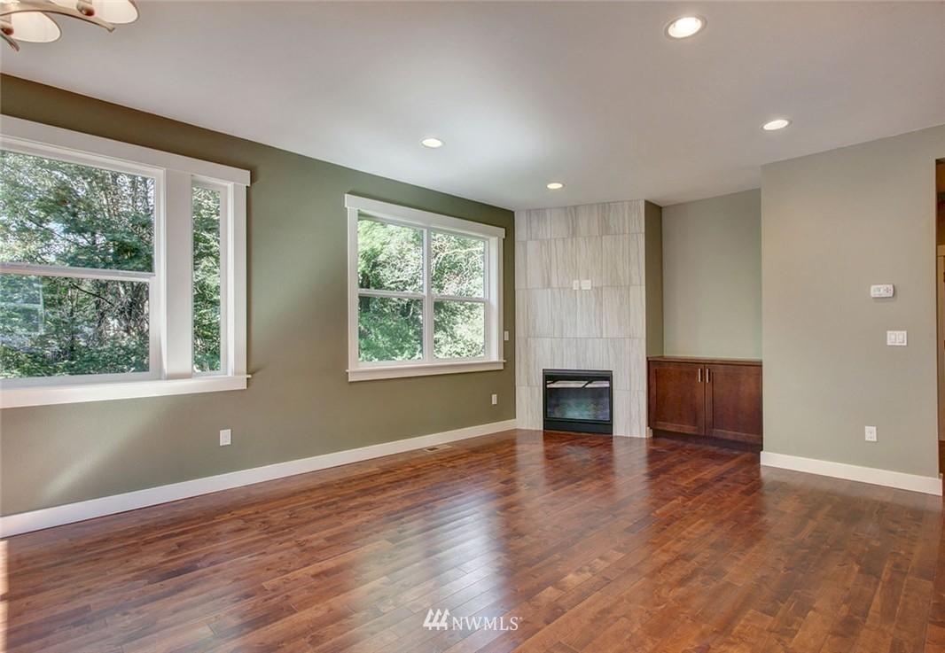 Sold Property | 12029 36th Avenue NE Seattle, WA 98125 1