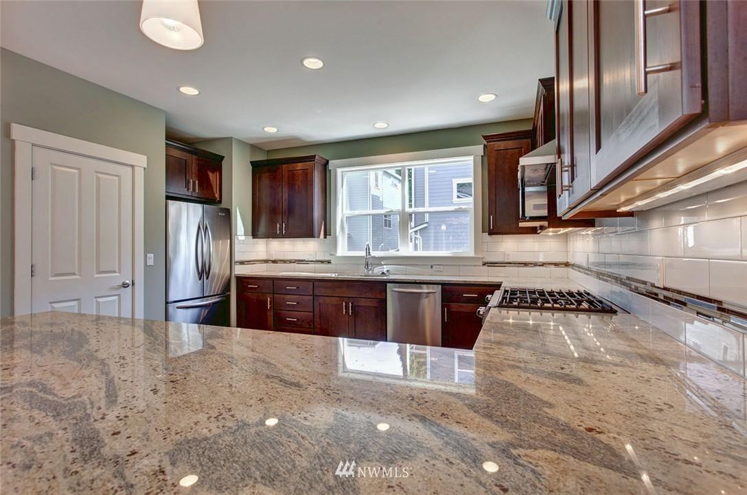 Sold Property | 12029 36th Avenue NE Seattle, WA 98125 4
