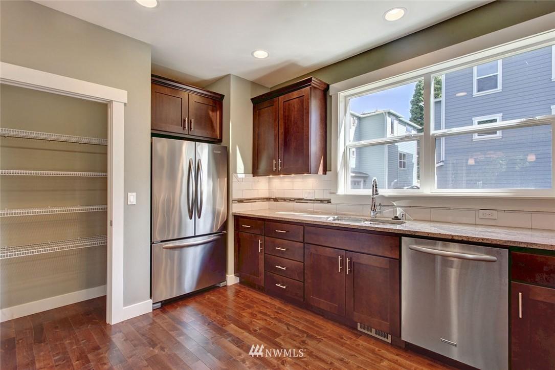Sold Property | 12029 36th Avenue NE Seattle, WA 98125 5