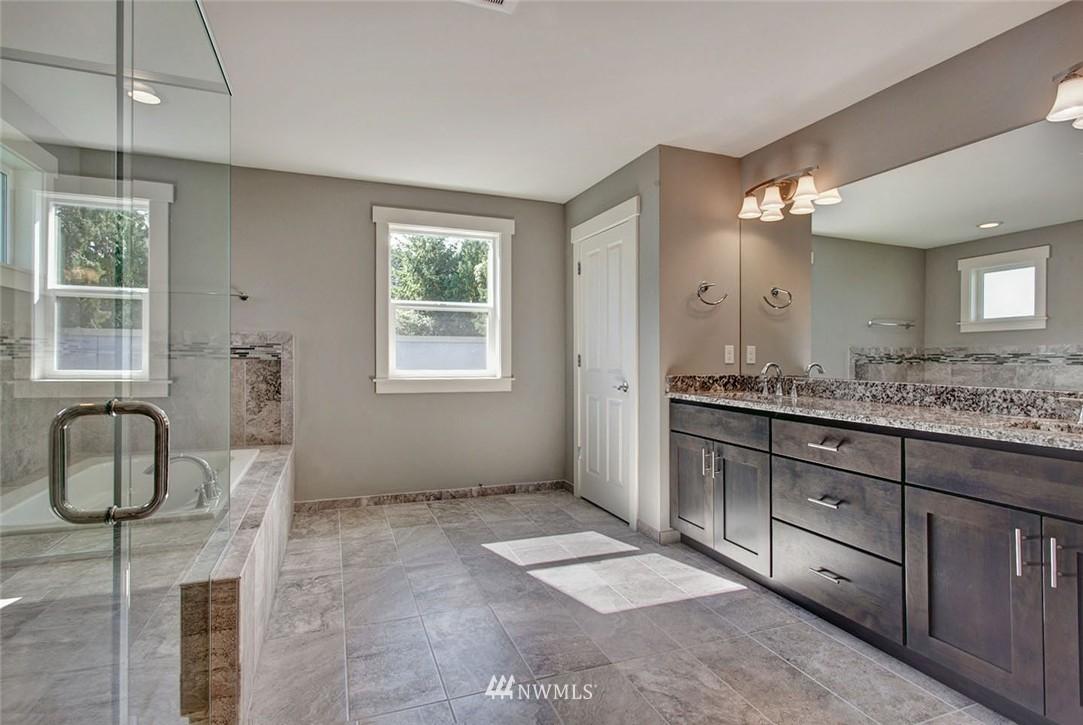 Sold Property | 12029 36th Avenue NE Seattle, WA 98125 9