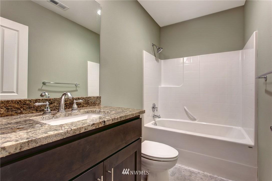 Sold Property | 12029 36th Avenue NE Seattle, WA 98125 16