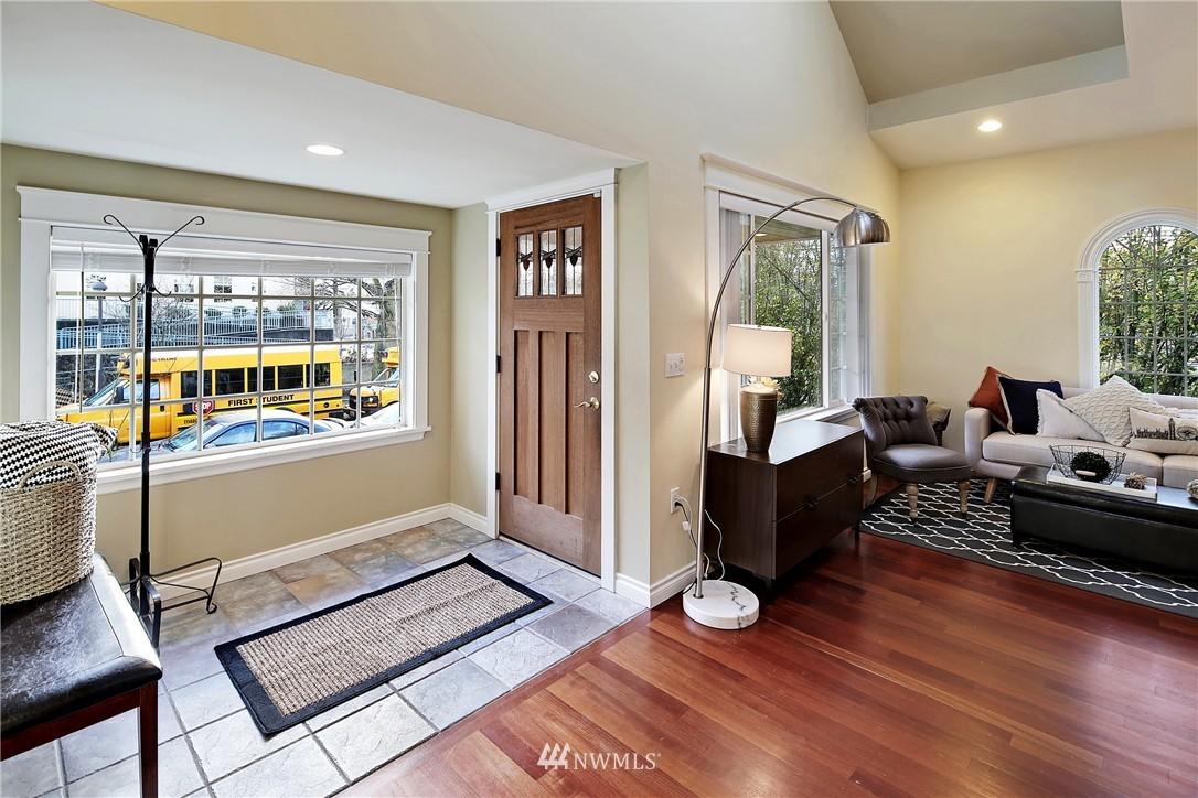 Sold Property   154 NW 81st Street Seattle, WA 98117 3