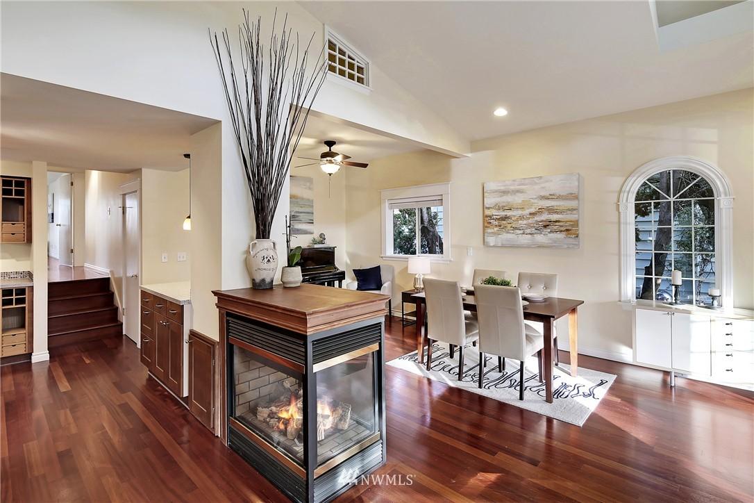 Sold Property   154 NW 81st Street Seattle, WA 98117 4